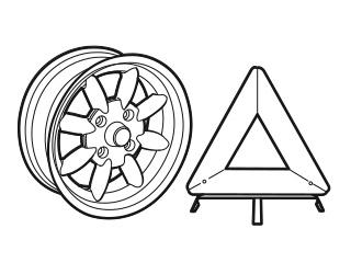 Disky pneumatiky a příslušenství